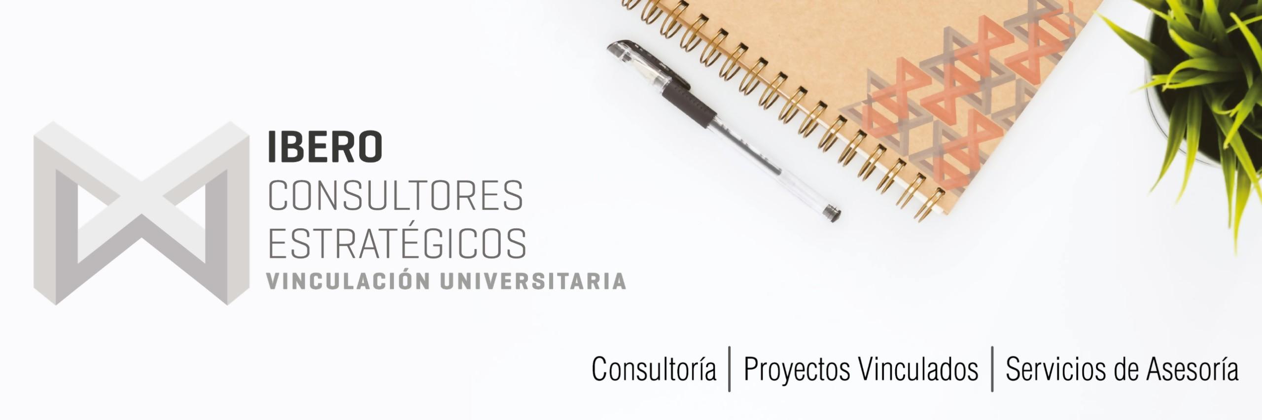 Ibero Consultores