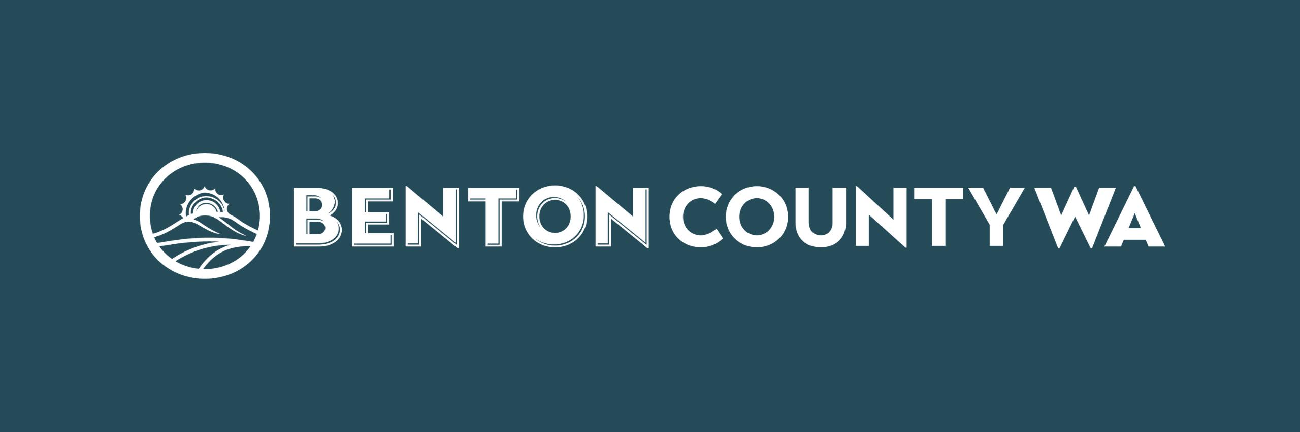 County of Benton WA