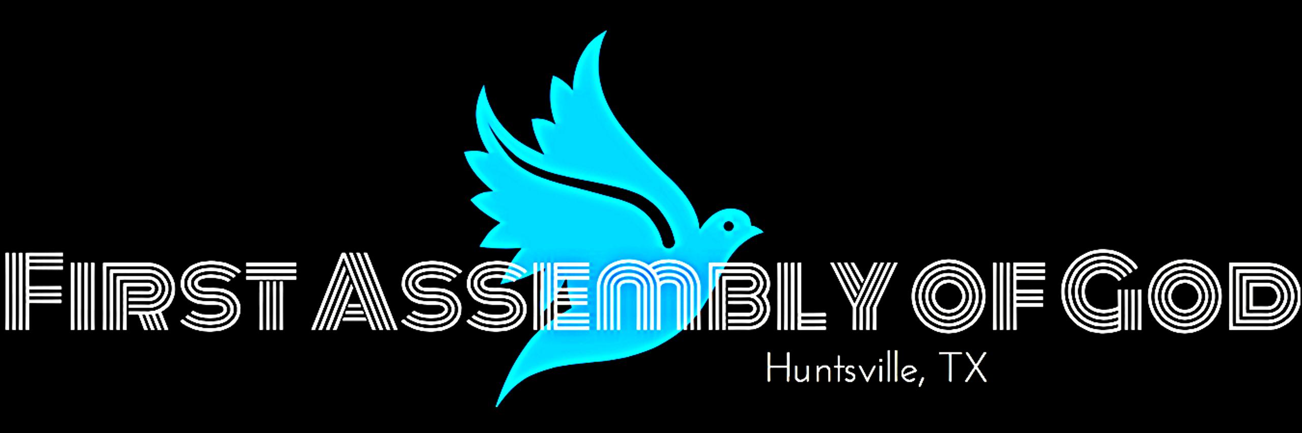 First Assembly of God Huntsville