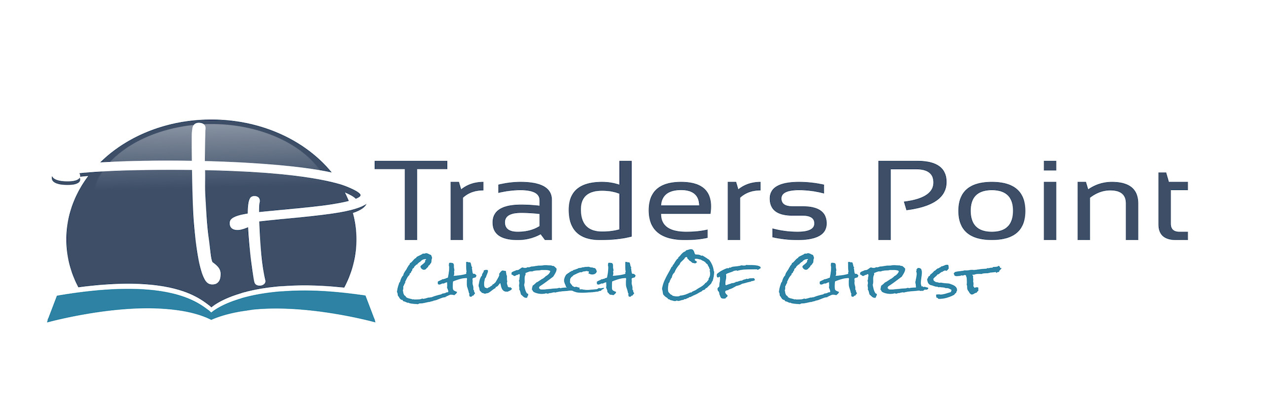 Traders Point Church of Christ