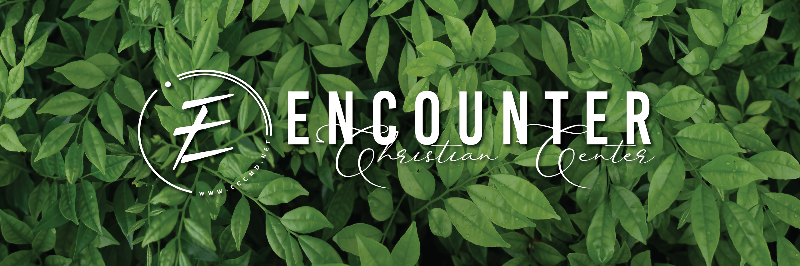 EncounterChristianCenter