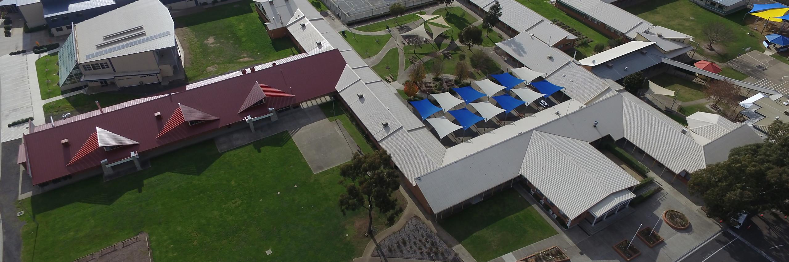 Gilson College