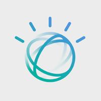 Meet IBM Watson Assistant