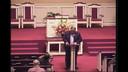 David Decker - Man Of God