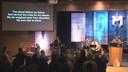 Titus 3:1-7 - Live Gospel Lives, Part 1