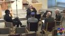 Beth Ribet - US Jewish Civics Class - Courts 6/29/17