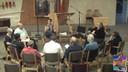 Beth Ribet - US Jewish Civics Class - Elections 7/06/17