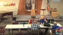 Beth Ribet - US Jewish Civics Class - Civic Participation & Political Organizing 7/20/17