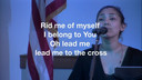 Trust in the Lord (Psalm 34) - Sam Tirado