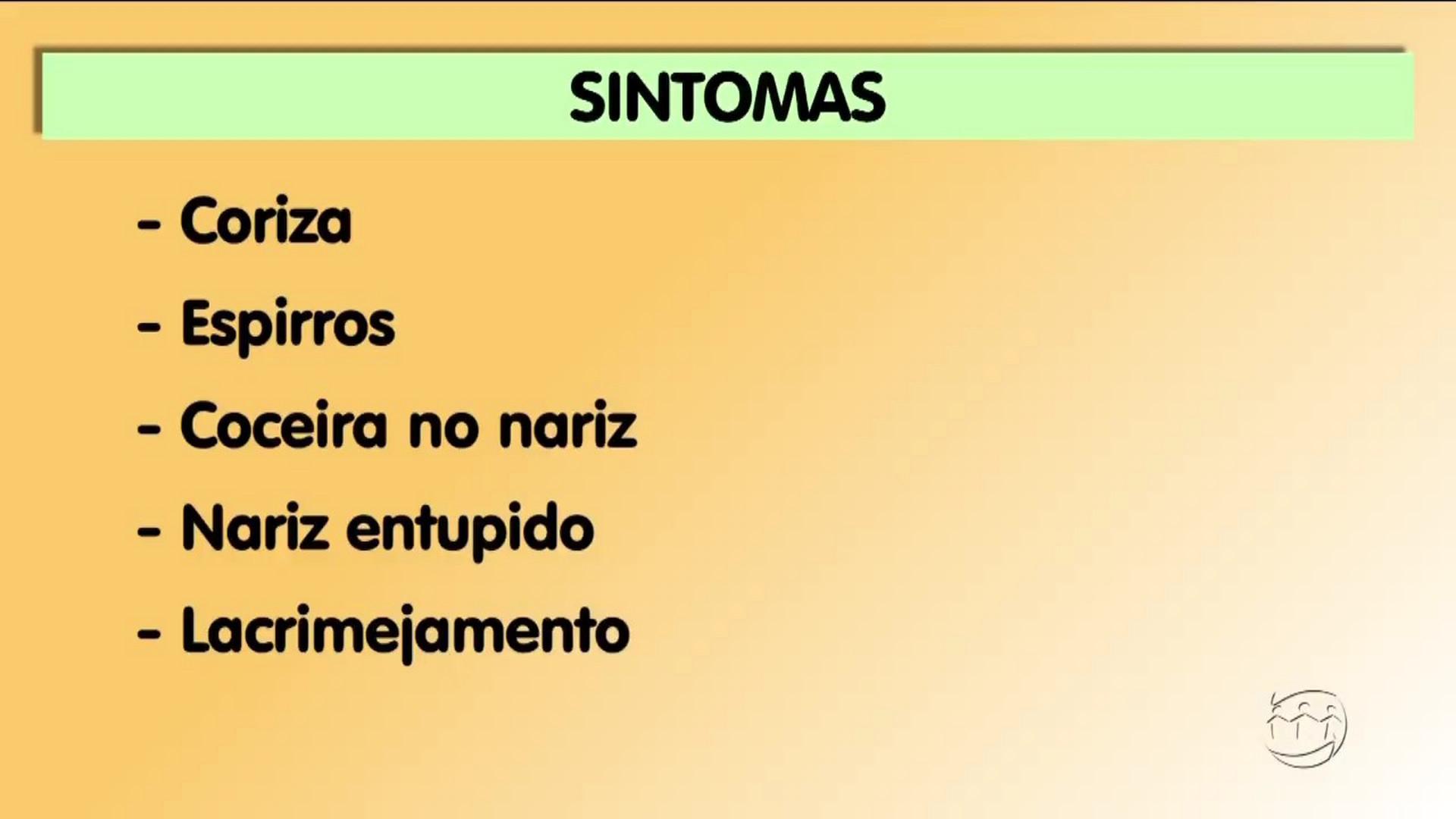 SAIBA COMO IDENTIFICAR E TRATAR PROBLEMAS RESPIRATÓRIOS - Magazine - 15/08/17