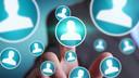 Defending  Against DDOS Attacks