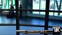 Commuter Talk