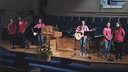 IBC 10-08-17 Sunday Evening Worship with IGNITE Immanuel Baptist Church Lebanon, TN