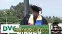 DVC Graduation Ceremony 2017