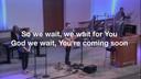 Jesus, God's Revelation to Man (Matthew 16:13-27) - Xavier Ries