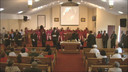 """""""After This"""" MPBC-Jville Sunday Service APR 8, 2018"""