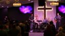 Pastor Brad Wuori - Storms - 04.08.18