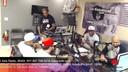 VIOLATORS UNLIMITED RADIO 4-14-18