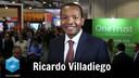 Ricardo Villadiego, Cyxtera | RSA North America 2018