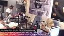 Got Rich radio 5 3 18
