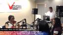 SISTAHOOD RADIO 5-4-18