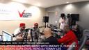VIOLATORS UNLIMITED RADIO 5-12-18