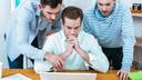 Secure DevOps: Managing your FOSS dependencies