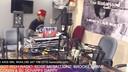 Got Rich radio 5-17 18