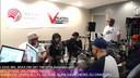 VIOLATORS UNLIMITED RADIO 5-19-18
