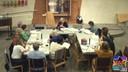 Tuesday Torah Study 05/22/18, Beth Chayim Chadashim (BCC)