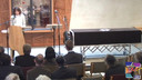 Funeral Service of Rabbi Robert (Bob) Baruch_pt2_Beth Chayim Chadashim (BCC Live)