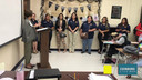Superintendent's Parent Committee Meeting Highlights