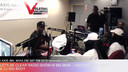 LET'S BE CLEAR RADIO 6-2- 18
