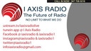 VIOLATORS UNLIMITED RADIO 6-9-18