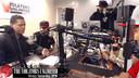 VIOLATORS UNLIMITED RADIO 6-23-18