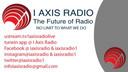SISTAHOOD RADIO 6-29-18