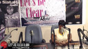 LET'S BE CLEAR RADIO 6-30-18
