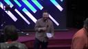 7-29-2018 Sunday PM | Pastor Alana
