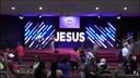 8-12-18 Sunday PM | Pastor Van