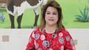 Dora Flores - New Brewster School Principal