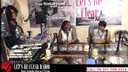 Lets be Clear Radio 9-15-18