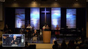 John 4:1-42 - The Seeking Savior, Part 4