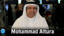 Mohammad Altura, Kuwait | AWS Summit Bahrain