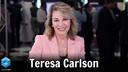 Teresa Carlson, AWS | AWS Summit Bahrain