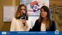 Intervista Bruson Investimenti sostenibili