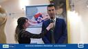 Intervista ad Aldo Pighizzini della Bcc Risparmio Previdenza