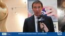 Intervista al Responsabile Direzione Finanza, Luca Severgnini