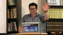 21 - How to Seek God (The Torah)