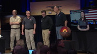 insight mars rover live stream - photo #35