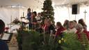 2018-12-16 Christmas Cantata